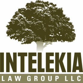 Intelekia Law Group